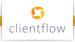 logo--clientflow