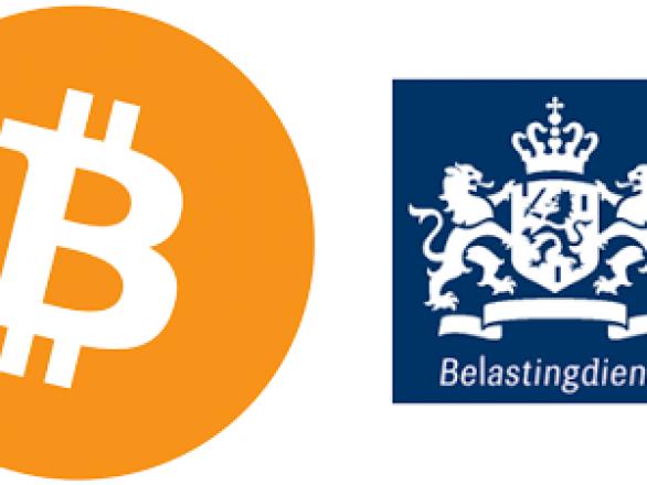 bitcoin-en-belastingdienst