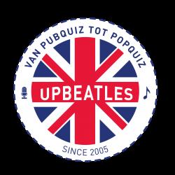 upbeatleslogofinal-01