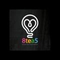 Logo_8tea5