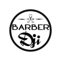 Logo_BarberDji