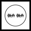 Logo_BlaBla