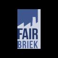 Logo_Fairbriek