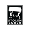 Logo_StolenCouch