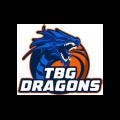 Logo_TbgDragons