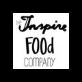 Logo_TheInspireFood