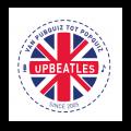 Logo_Upbeatles
